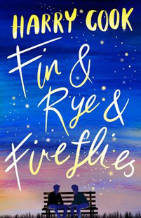 Harry-Cook-Fin-&-Rye-&-Fireflies
