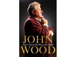 John-Wood-How-I-Clawed-My-Way-to-the-Middle-feature