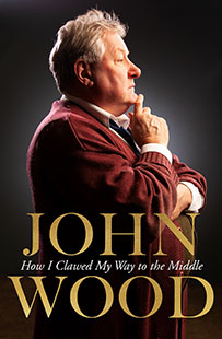 John-Wood-How-I-Clawed-My-Way-to-the-Middle