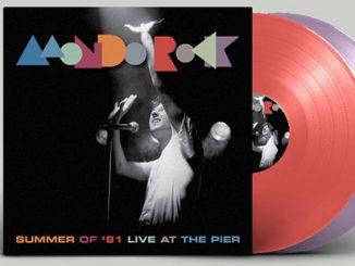 Mondo-Rock-Summer-of-81