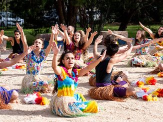 NAISDA-Dance-College-photo-by-Lisa-Haymes