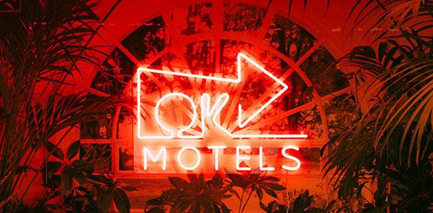 OK-Motels-courtesy-of-Creative-Victoria