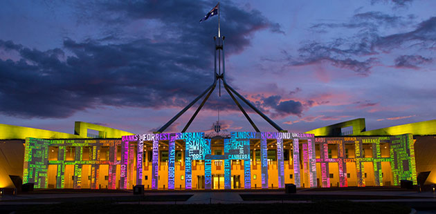 Parliament-House-Canberra-photo-by-Richard-Tuffin-courtesy-of-Visit-Canberra