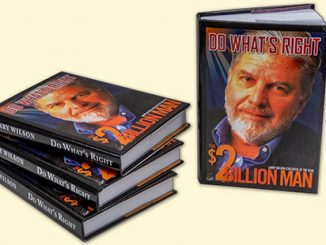 AAR-Larry-Wilson-Do-What's-Right