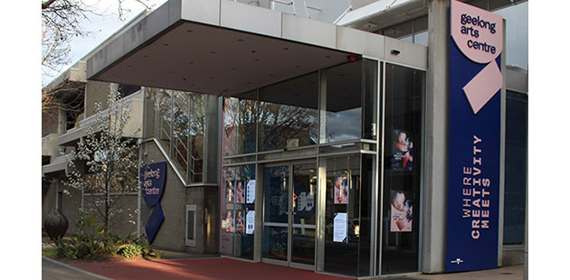 AAR-Little-Malop-Street-Frontage-Geelong-Arts-Centre