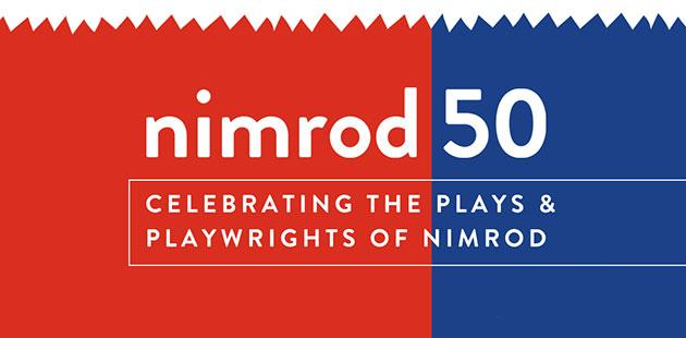 AAR-Nimrod-50-courtesy-of-Australian-Plays
