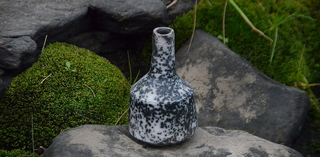 BRAG-Joel-Tonks-Lichen-2018-naked-raku-image-courtesy-of-the-artist