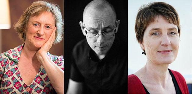 Byron-Bay-Writers-Festival-Robyn-Cadwallader-Nigel-Featherstone-Julie-Keys