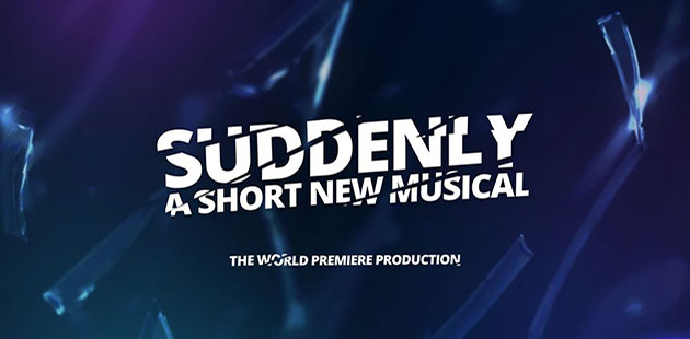 DHB-Theatrical-Suddenly-a-short-new-musical