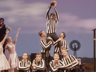 Football-scene-from-Queensland-Ballet's-production-of-Coppelia