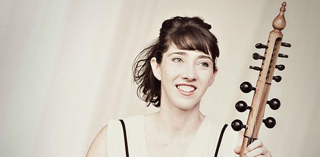 Greta-Kelly-photo-by-Juanita-Broderick