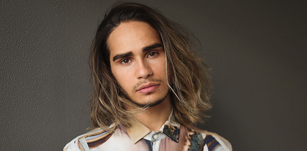 Isaiah-Firebrace photo-by-@themanagement