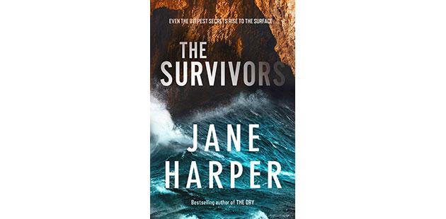 Jane-Harper-The-Survivors-feature