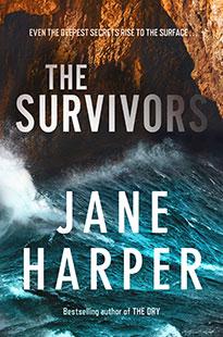 Jane-Harper-The-Survivors