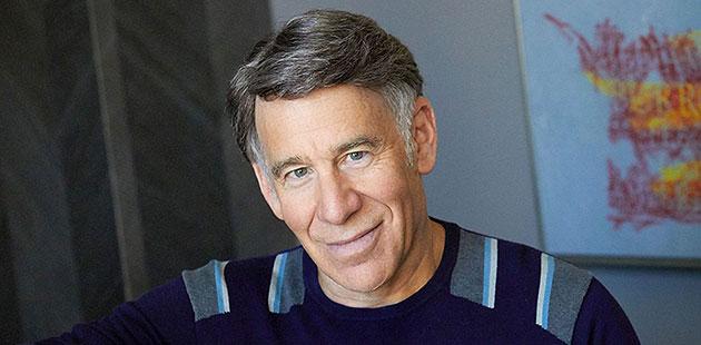 MTM-Stephen-Schwartz