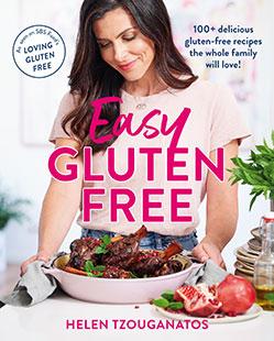 PMA-Helen-Tzouganatos-Easy-Gluten-Free