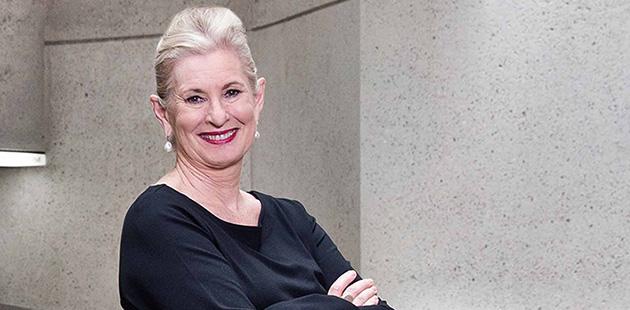 QPAC-Professor-Judith-McLean