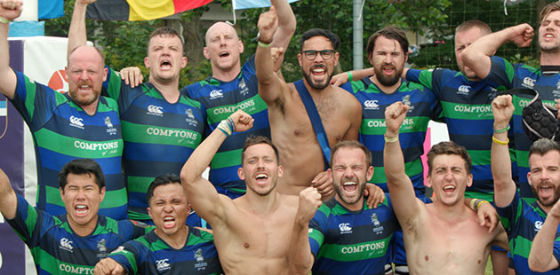 Steelers-The-World's-First-Gay-Rugby-Club
