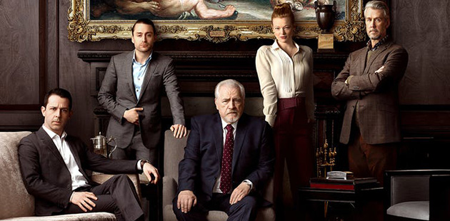 TC-HBO-Succession