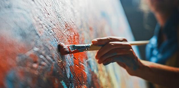 TC-Painting