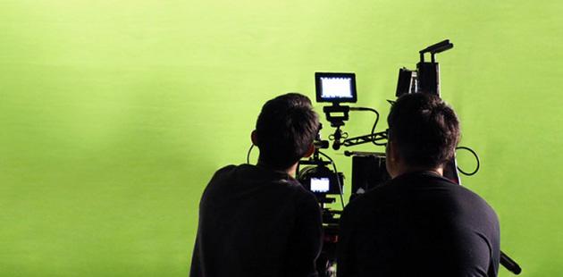 UniSA-Film