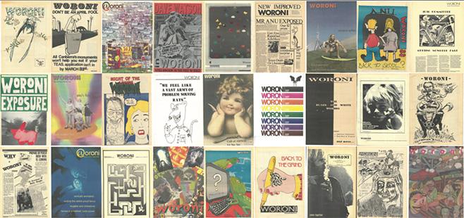 Woroni-Retrospective-Cover-Wall