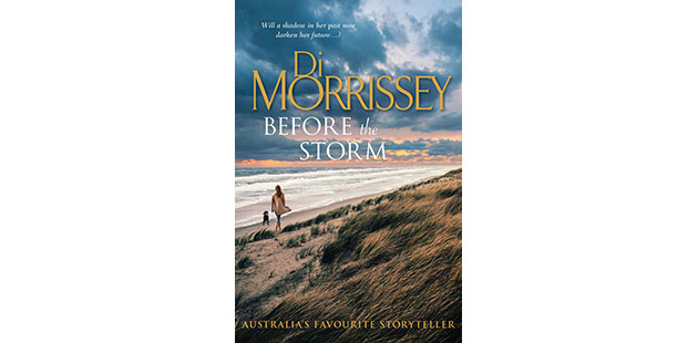 AAR-Di-Morrissey-Before-the-Storm-feature
