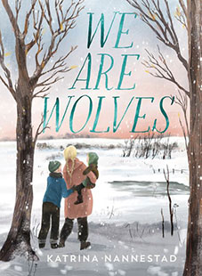 AAR-Katrina-Nannestad-We-Are-Wolves