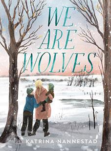 AAR-Katrina-Nannestad-We-Are-Wolves
