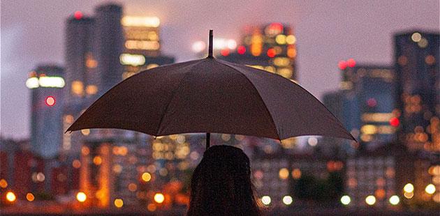 AAR-Melbourne-Fringe-A-Rain-Walk