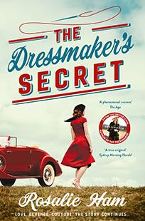 AAR-Rosalie-Ham-The-Dressmaker's-Secret