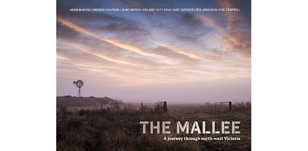 AAR-Ten-Bag-Press-The-Mallee-Book-Cover-Pic-by-Andrew-Chapman-feature