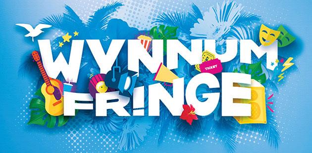 AAR-Wynnum-Fringe