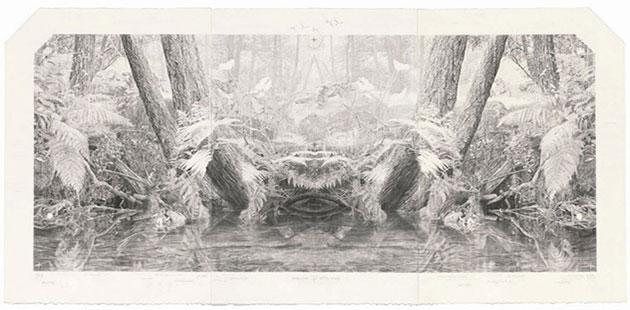 AGNSW-Becc-Ország-Fantasy-of-virtue-All-things-and-nothing-2018-Collection-of-the-artist-©-Becc-Ország
