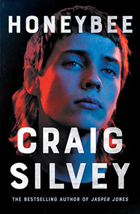 A&U-Craig-Silvey-Honeybee