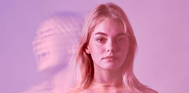 CYT-Normal-image-by-Lightbulb-Studio
