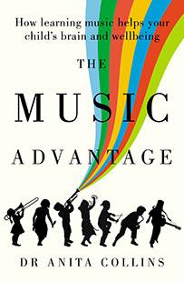 Dr-Anita-Collins-The-Music-Advantage