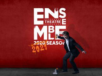 Ensemble-Theatre-2021-Season