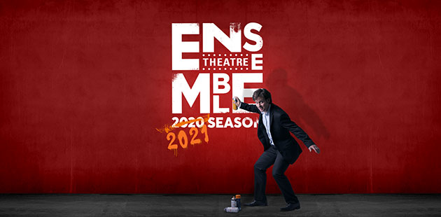 Ensemble-Theatre-2021-Season