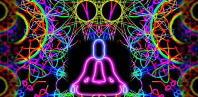 MAV-Mantra-Magic-Artworkby-Amicus-Atman