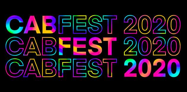 MUST-Cabaret-Festival-2020