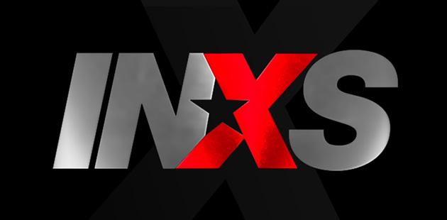 Michael-Cassel-Group-INXS