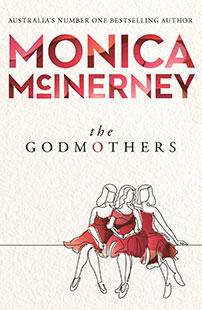 Monica-McInerney-The-Godmothers
