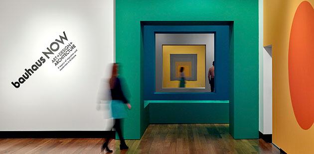 Museum-of-Brisbane-Bauhaus-Now-photo-by-Toby-Scott
