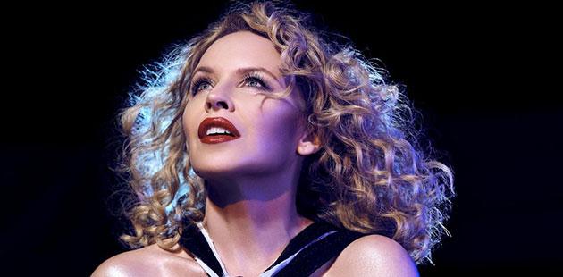 NFSA-Kylie-Minogue-Darenote-Ltd