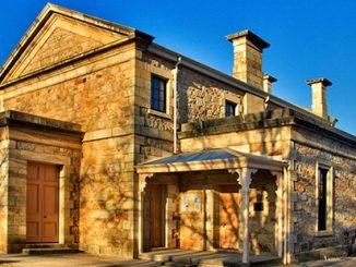 Old-Beechworth-Courthouse-courtesy-of-Indigo-Shire-Council