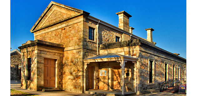 Old-Beechworth-Courthouse-courtesy-of-Indigo-Shire-Council