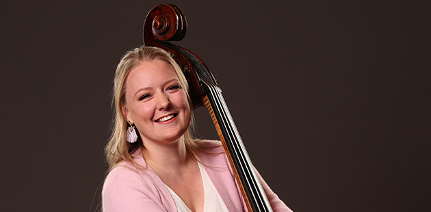 Phoebe-Russell-courtesy-of-Queensland-Symphony-Orchestra