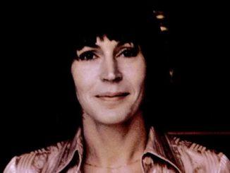 TC Helen Reddy