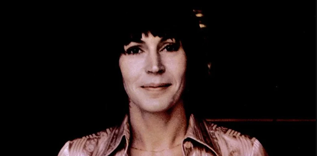 TC Helen Reddy
